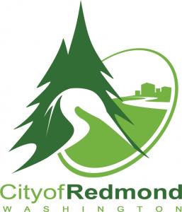 Redmond limo