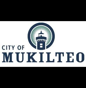 Mukilteo City seal limo rental