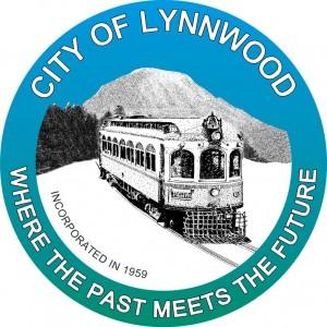 Lynnwood limo