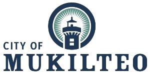 mukilteo-limo-service-city-seal
